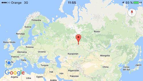 omsk-mapa